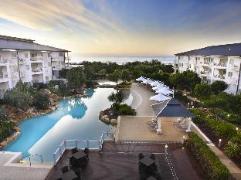 Mantra On Salt Beach | Cheap Hotels in Gold Coast Australia
