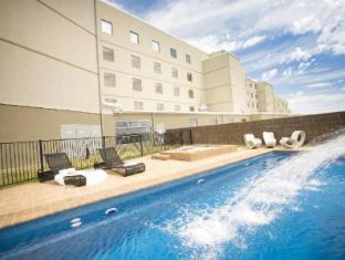 /rydges-mount-panorama-bathurst/hotel/bathurst-au.html?asq=jGXBHFvRg5Z51Emf%2fbXG4w%3d%3d