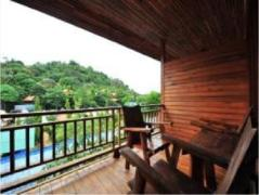 Phuttachot Resort | Thailand Cheap Hotels