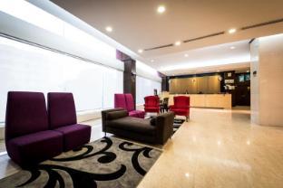 /et-ee/hotel-sentral-johor-bahru/hotel/johor-bahru-my.html?asq=jGXBHFvRg5Z51Emf%2fbXG4w%3d%3d