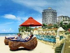 The Imperial Hotel Vung Tau | Vung Tau Budget Hotels