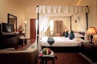 /royal-inn-hotel/hotel/phnom-penh-kh.html?asq=jGXBHFvRg5Z51Emf%2fbXG4w%3d%3d