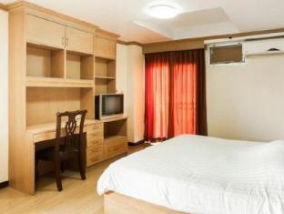 The Aiyapura Bangkok Bangkok - Guest Room
