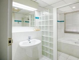 The Aiyapura Bangkok Bangkok - Bathroom