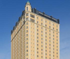 /hotel-monterey-sendai/hotel/miyagi-jp.html?asq=jGXBHFvRg5Z51Emf%2fbXG4w%3d%3d