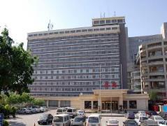 Beijing Qiaoyuan Hotel | Hotel in Beijing
