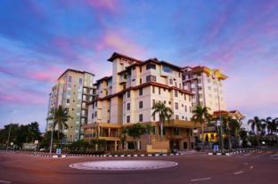 /d-anggerek-service-apartment/hotel/bandar-seri-begawan-bn.html?asq=jGXBHFvRg5Z51Emf%2fbXG4w%3d%3d
