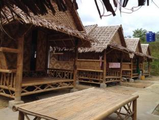 /bamboo-hut-bungalows/hotel/trang-th.html?asq=jGXBHFvRg5Z51Emf%2fbXG4w%3d%3d