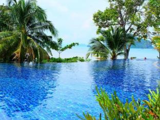 Koh Yao Yai Village Phuket - Swimming Pool