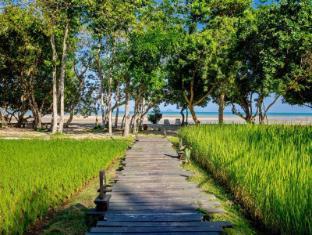 Koh Yao Yai Village Phuket - Ympäristö