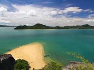 Koh Yao Yai Village Phuket - Kuntoilu ja Aktiviteetit