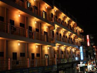 /sv-se/hari-piorko-hotel/hotel/new-delhi-and-ncr-in.html?asq=m%2fbyhfkMbKpCH%2fFCE136qY2eU9vGl66kL5Z0iB6XsigRvgDJb3p8yDocxdwsBPVE
