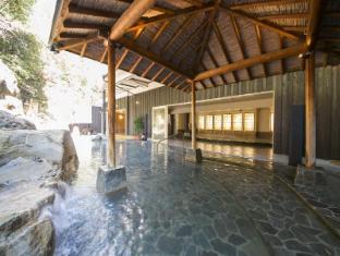 /yukai-resort-shirahama-saichoraku/hotel/wakayama-jp.html?asq=jGXBHFvRg5Z51Emf%2fbXG4w%3d%3d