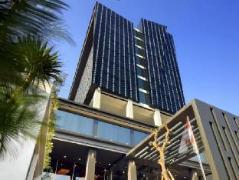 Akmani Hotel Indonesia