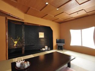 Hotel Ichiei Osaka - Suite Room