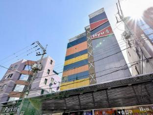 Hyu Hotel