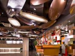 In One City Inn | Taiwan Hotels Taichung