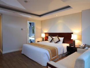 Cosiana Hotel Hanoi - Deluxe Suite Room