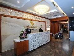 Cosiana Hotel Vietnam
