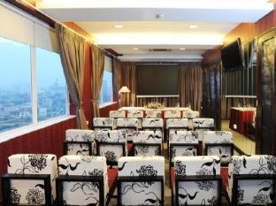 Cosiana Hotel Hanoi - Meeting Room on 8th floor