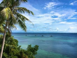 Sandingan Island Dive Resort