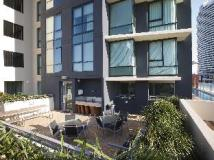 Mantra Broadbeach on the Park Hotel: facilities