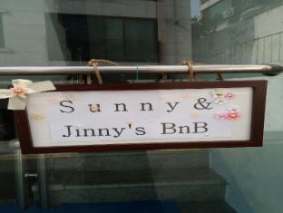 sunny & jinny's bnb
