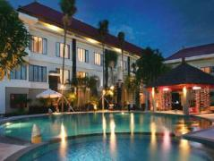 Harrads Hotel and Spa | Indonesia Budget Hotels