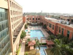 Aveda Hotel   India Hotel