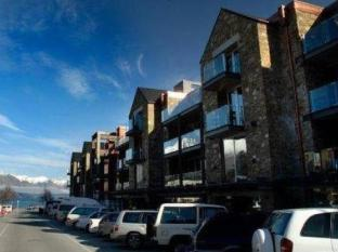 /nomads-queenstown-hotel/hotel/queenstown-nz.html?asq=5VS4rPxIcpCoBEKGzfKvtBRhyPmehrph%2bgkt1T159fjNrXDlbKdjXCz25qsfVmYT