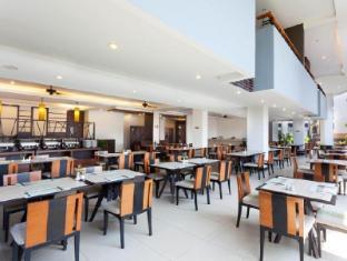 Andakira Hotel Phuket - Im Aim