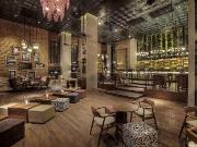 Havana Bar & Terrazzo