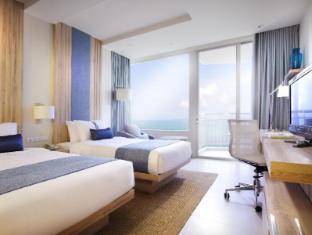 Holiday Inn Pattaya Phataja - Istaba viesiem