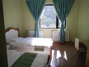/chunhui-garden-inn/hotel/jiuzhaigou-cn.html?asq=jGXBHFvRg5Z51Emf%2fbXG4w%3d%3d