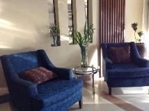 Philippines Hotel | lobby
