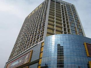 Grand Continental Service Apartment - Nomo Beijing Road