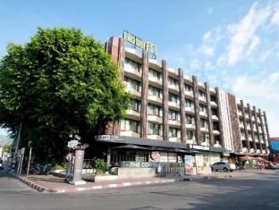 /hotel-m-chiang-mai/hotel/chiang-mai-th.html?asq=jGXBHFvRg5Z51Emf%2fbXG4w%3d%3d