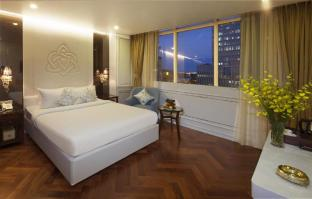 /camelia-saigon-central-hotel/hotel/ho-chi-minh-city-vn.html?asq=jGXBHFvRg5Z51Emf%2fbXG4w%3d%3d