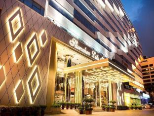 /sv-se/shenzhen-lido-hotel/hotel/shenzhen-cn.html?asq=vrkGgIUsL%2bbahMd1T3QaFc8vtOD6pz9C2Mlrix6aGww%3d