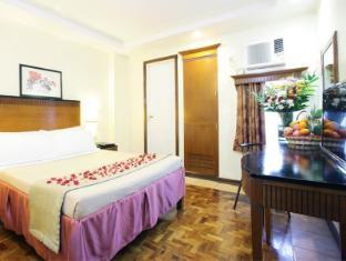 庫寶安那波利斯費薩爾飯店