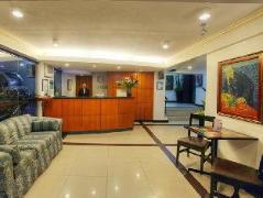 Fersal Hotel Manila | Philippines Budget Hotels