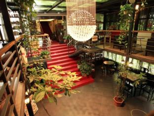 /sv-se/beijing-161-wangfujing-hotel/hotel/beijing-cn.html?asq=3o5FGEL%2f%2fVllJHcoLqvjMM74isMbqAopt%2fd5l65xB6EO2VX2xx8tsb%2f6%2bZTEGLgT