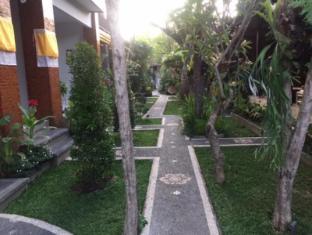 Darta Green Garden