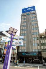 /airline-inn-kaohsiung-station/hotel/kaohsiung-tw.html?asq=jGXBHFvRg5Z51Emf%2fbXG4w%3d%3d