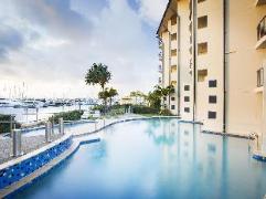 Mantra Hervey Bay Hotel | Australia Budget Hotels