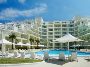 /mantra-ettalong-beach-hotel/hotel/central-coast-au.html?asq=jGXBHFvRg5Z51Emf%2fbXG4w%3d%3d