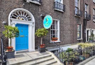 /anchor-house-bed-breakfast/hotel/dublin-ie.html?asq=81ZfIzbrWawfFYJ4PfKz7w%3d%3d