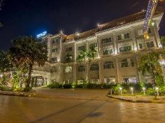 Angkor Riviera Hotel Cambodia