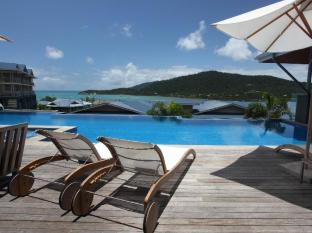 Peppers Airlie Beach Whitsunday Islands - Basen