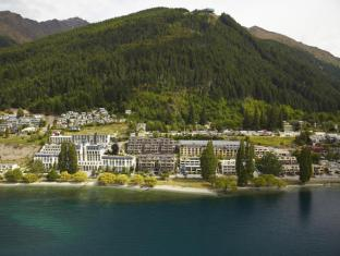 /ja-jp/peppers-beacon-hotel/hotel/queenstown-nz.html?asq=jGXBHFvRg5Z51Emf%2fbXG4w%3d%3d